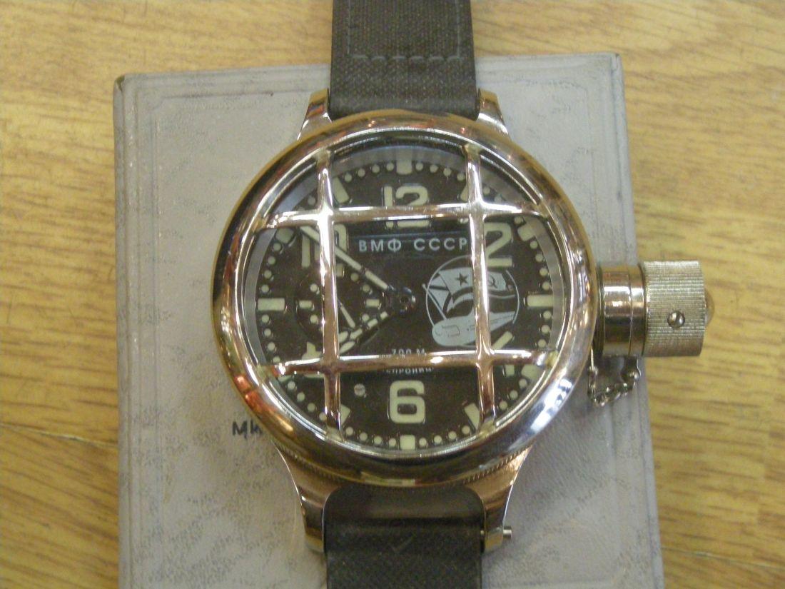 Купить водолазные часы 193чс в москве где купить часы наручные полет